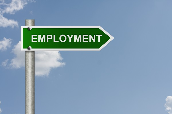 Employment and Human Resources
