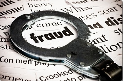 Fraud Investigation and Prevention