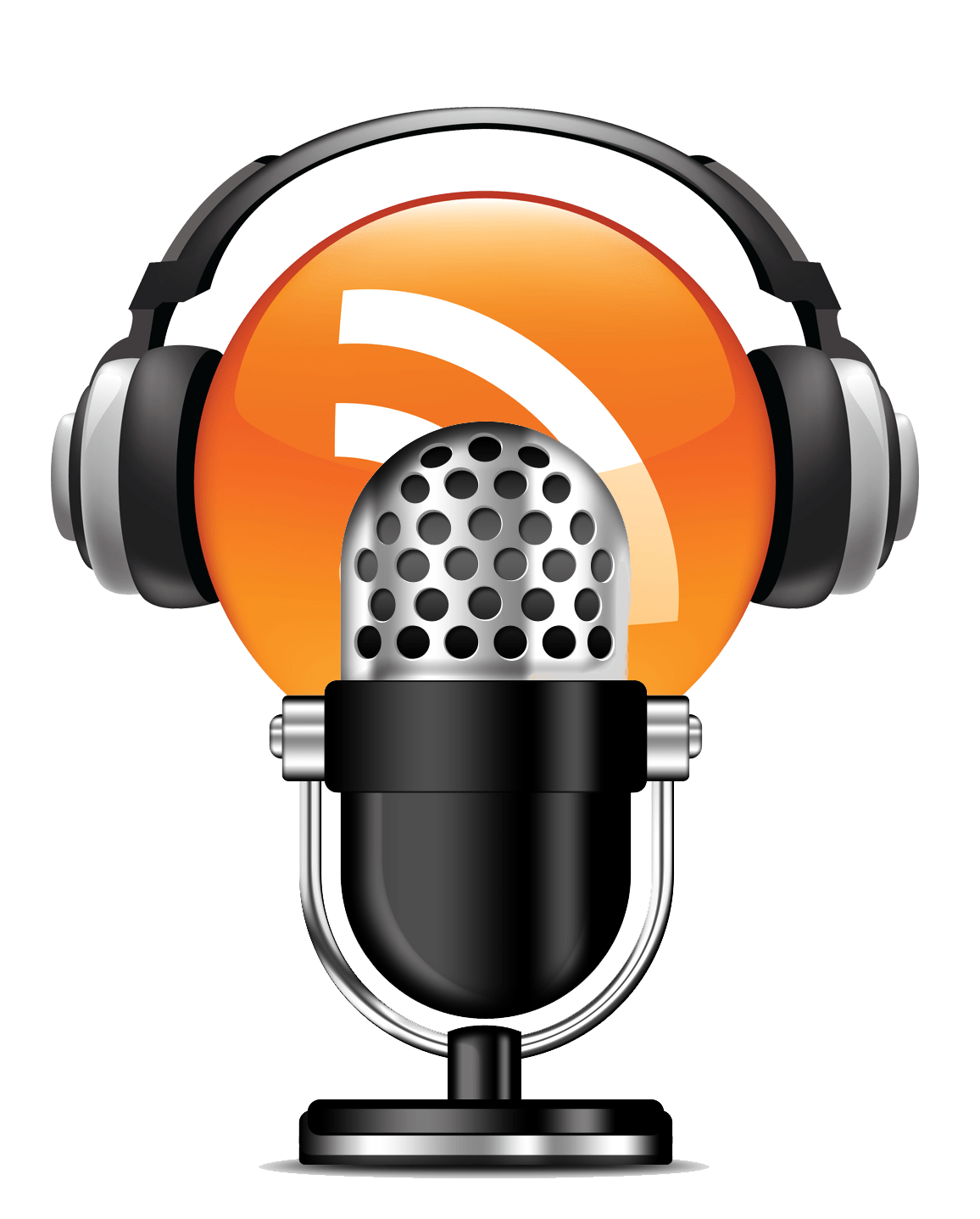 Vodcasting and Podcasting